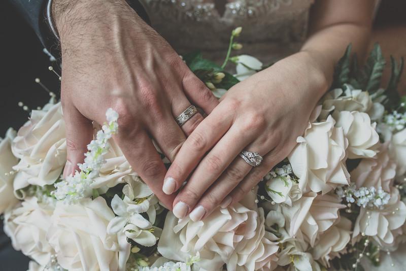 3-30-19 Kevin & Lisa Damore Wedding 1180  5000k.jpg