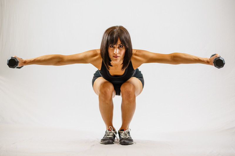 Janel Nay Fitness-20150502-114.jpg