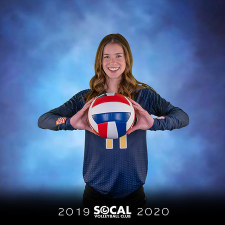 2020 SoCal 15-Jose