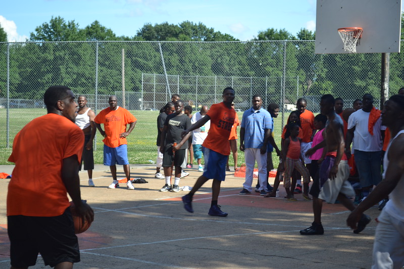 072 Orange Mound Tournament.jpg