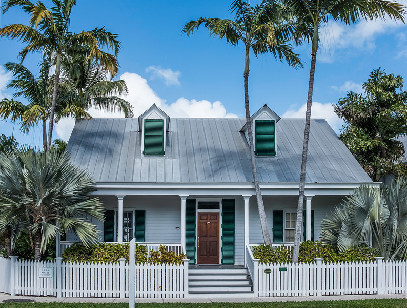Key West house.jpg