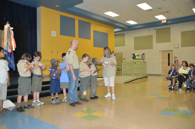 2010 05 18 Cubscouts 086.jpg