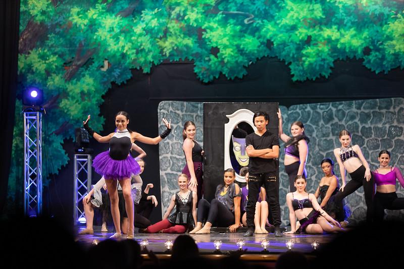 Dance Productions Recital 2019-451.jpg