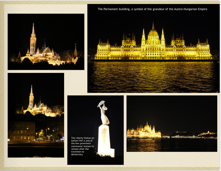 Danube page 19.png