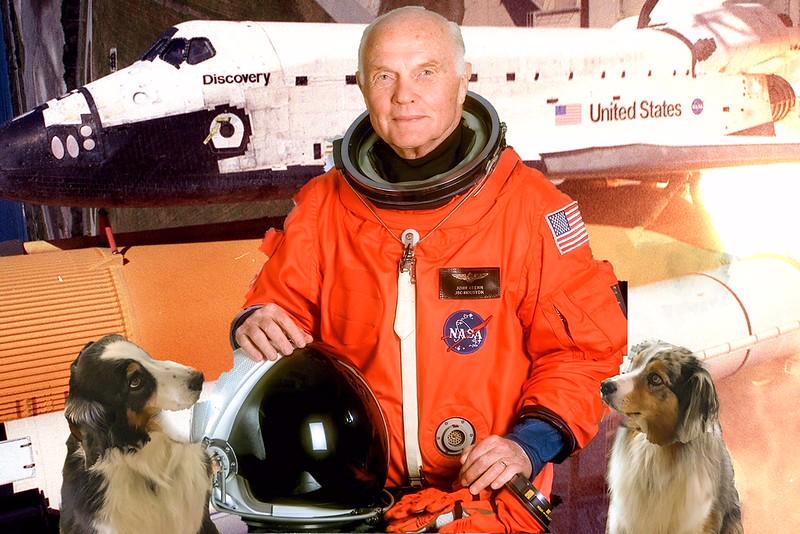 STS95Glenn.GaWy.JPG