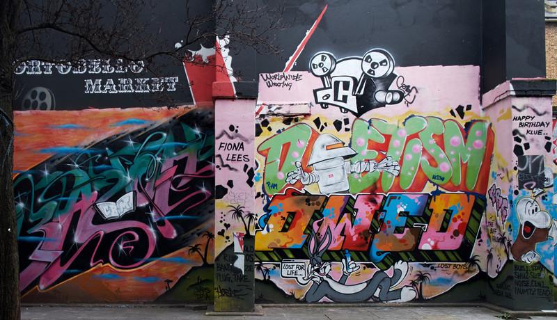 Portabello Graffiti.jpg