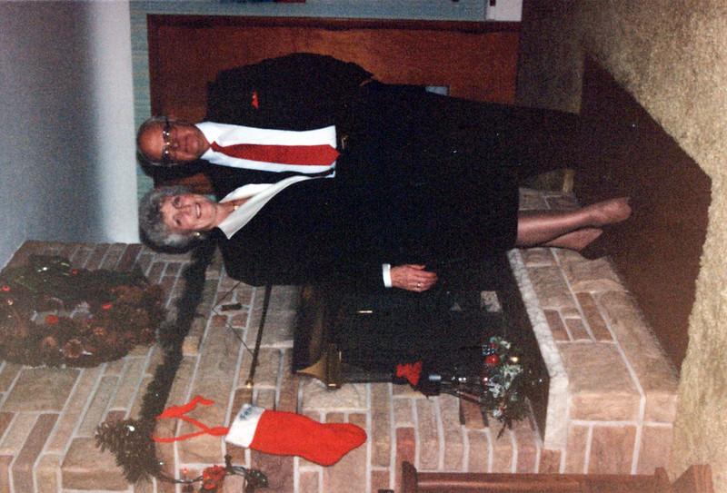 Vivian and Donald Konyha.jpeg