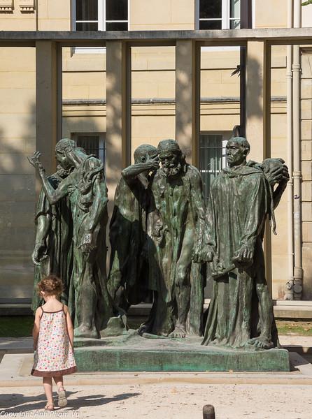 Paris with Christine September 2014 067.jpg