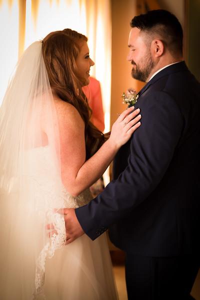 Wedding_Adam_Katie_Fisher_reid_rooms_bensavellphotography-0274.jpg