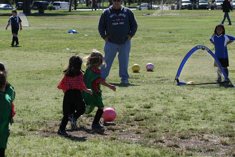 Soccer07Game4_067.JPG