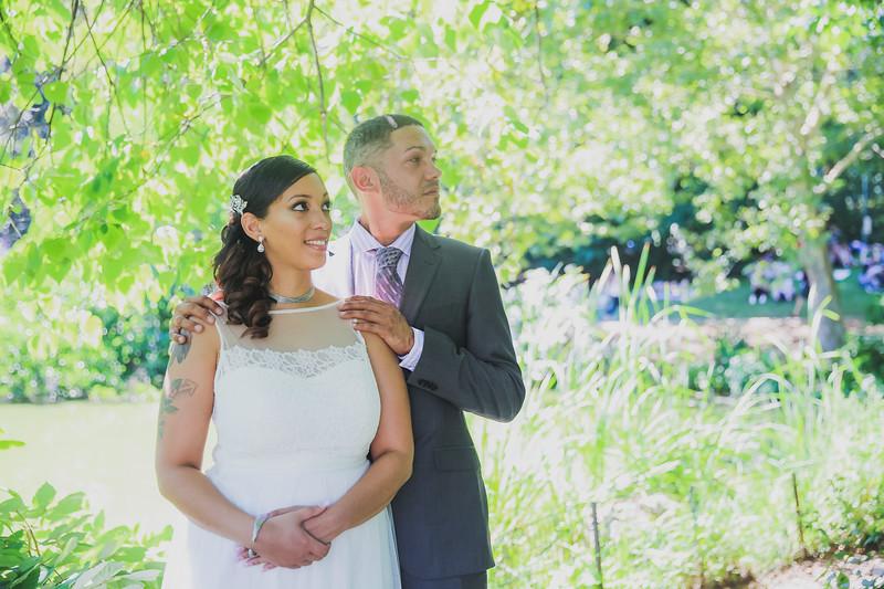 Central Park Wedding - Tattia & Scott-27.jpg