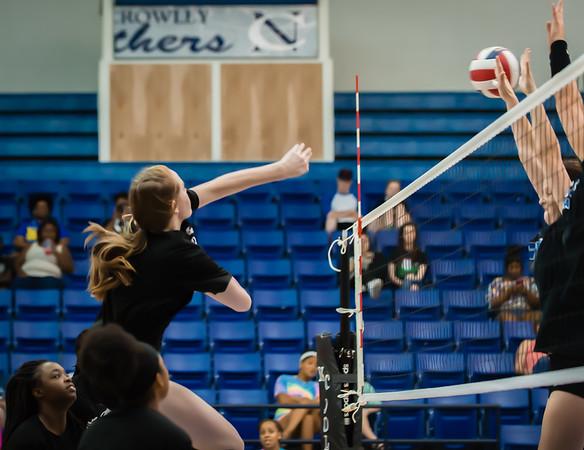 Volleyball, 2015, 08-07-15, NCHS, Denton, Varsity,-14