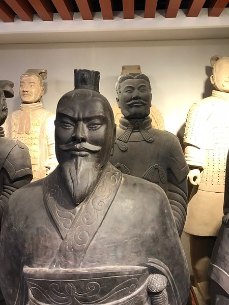 chinandtibet2017