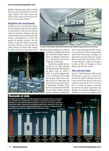 el_cielo_es_el_limite_marzo_2000-03g.jpg