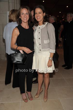 Marion Adams, Mary Beth Lohuis   photo  by Rob Rich © 2014 robwayne1@aol.com 516-676-3939