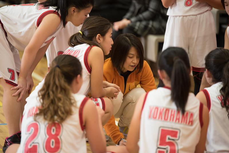 JV_Basketball_wjaa-4593.jpg