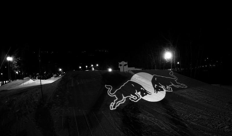 red bull rivals 13 edits