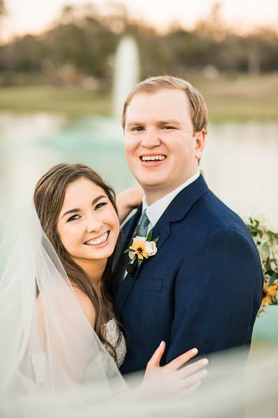 Amy & Phil's Wedding-1154.jpg