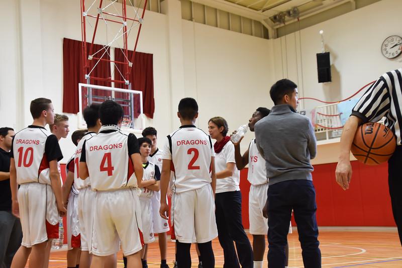 Sams_camera_JV_Basketball_wjaa-0471.jpg
