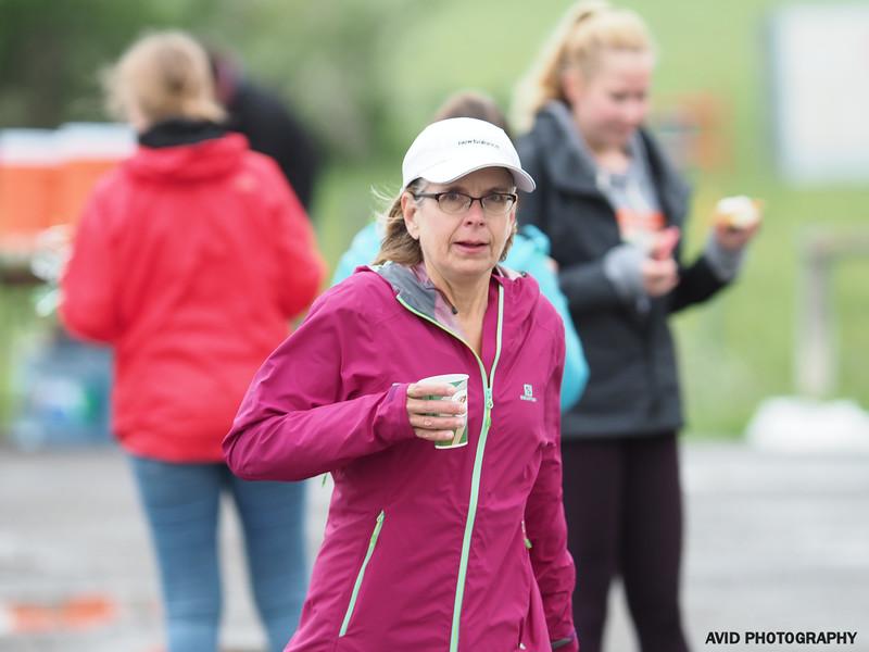 Millarville Marathon 2018 (332).jpg