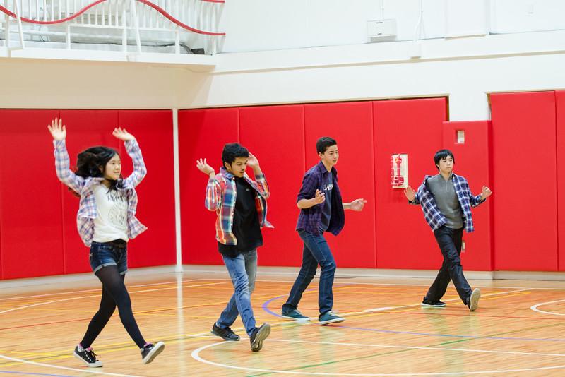 Grade_9_dance_performance-4454.jpg