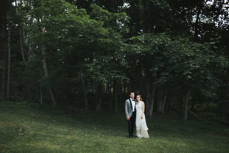 Matt&Emily-1449.jpg