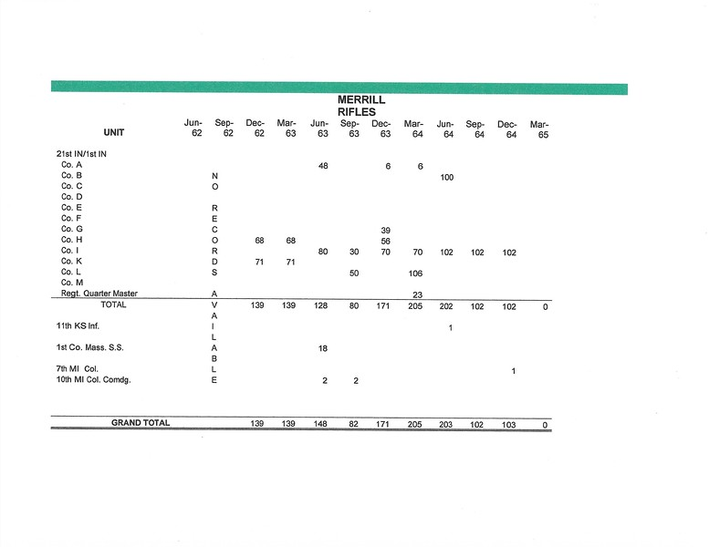 Spreadsheets, Ads and Diagrams-page-001.jpg