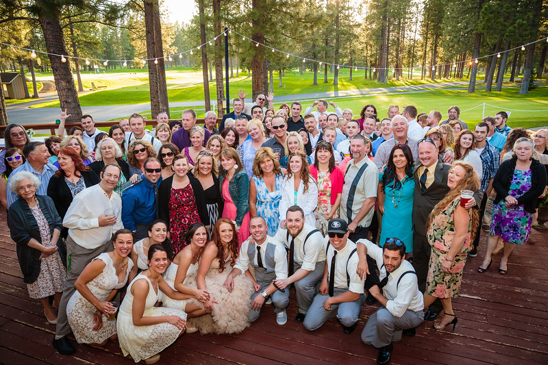 Bend OR Wedding Photographer (61).jpg