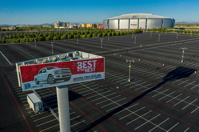 Cardinals Stadium Promo 2019_-1402.jpg