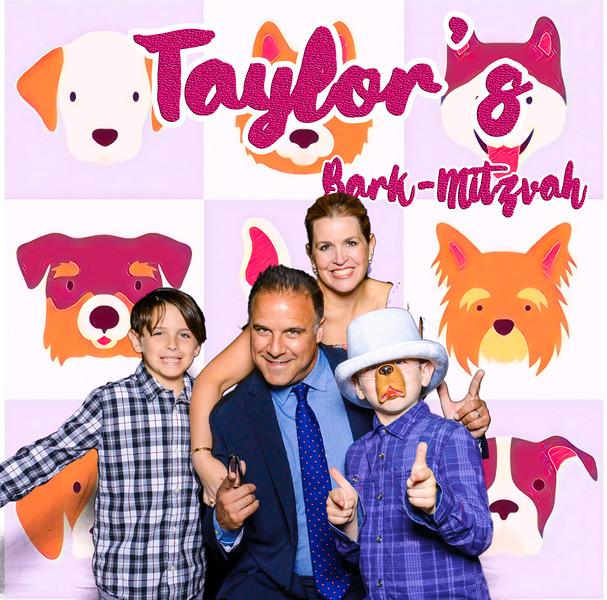 Taylors pawmitzvah-20776.jpg