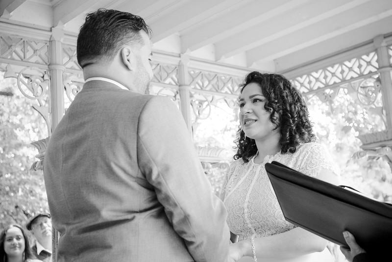 Angelica & Edward - Central Park Wedding-65.jpg