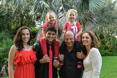 Limor Family