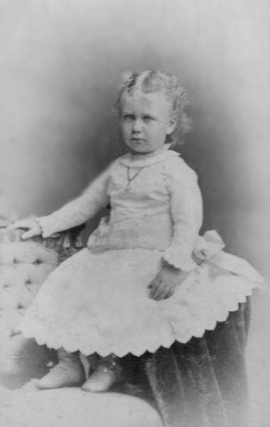 Jeannette L. Odell