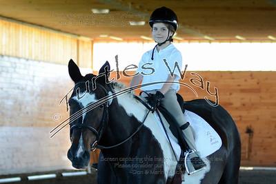 25 Laura & Poco 06-15-2014