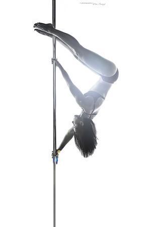 Caroline EDITS (Pole Academy)