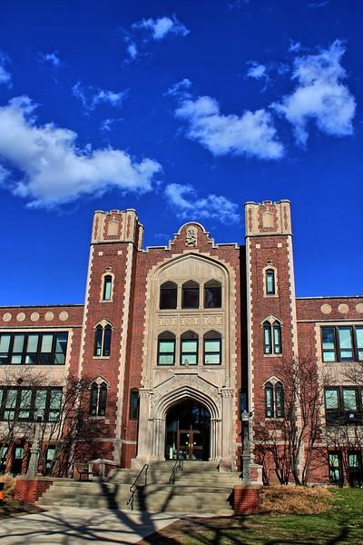 Urbana High.jpg