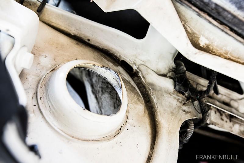 VW_MKIV_Strut_Tower_Damaged_0.jpg