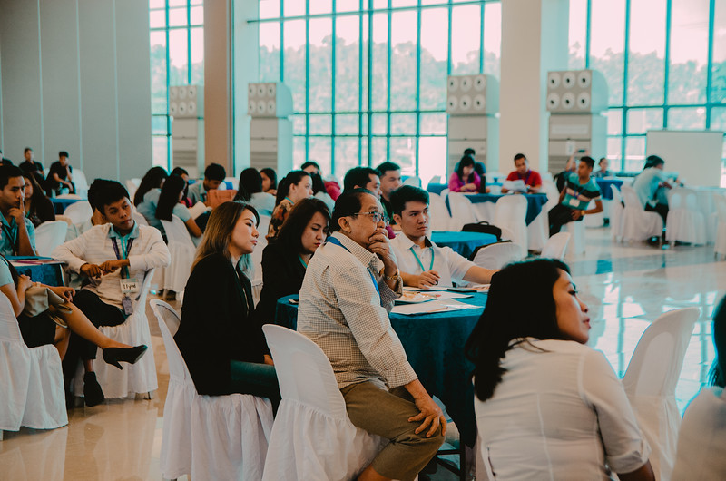 Lipa Tourism Summit 2019-148.jpg