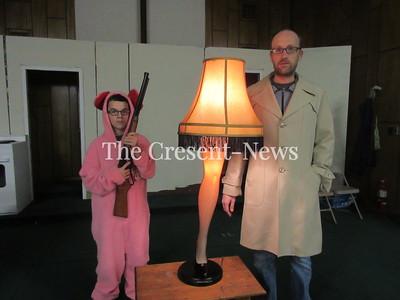 12-12-18 NEWS Christmas story