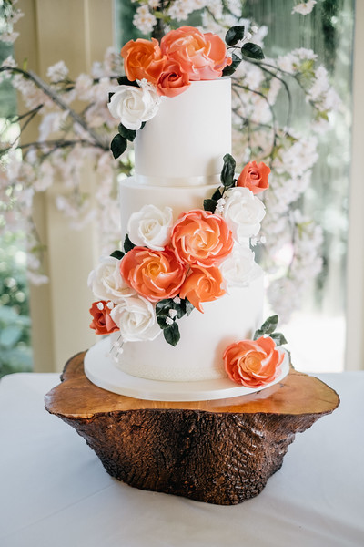 Campbell Wedding-363.jpg