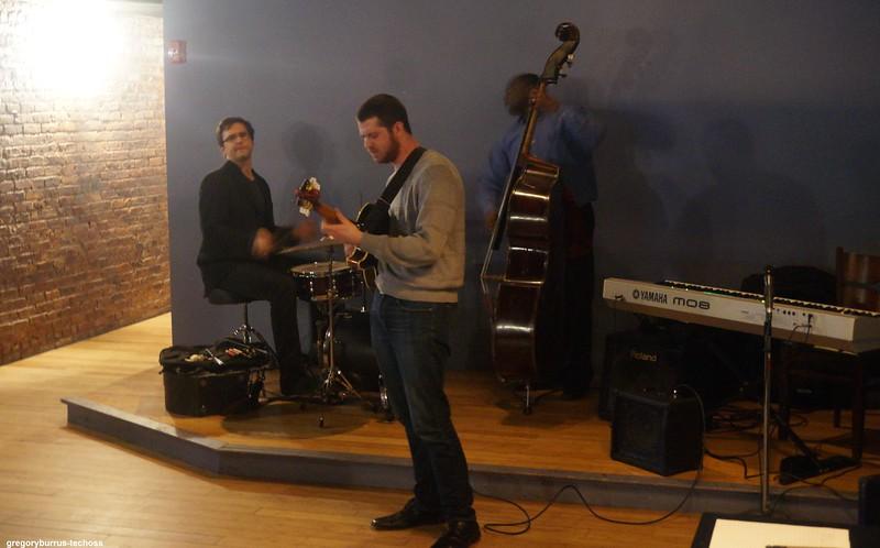 201602212 GMann Prod - Brian mCune Trio - Tase Venue Nwk NJ 415.jpg