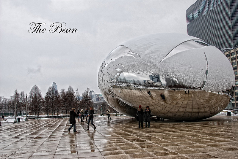 The Bean Chicago.jpg