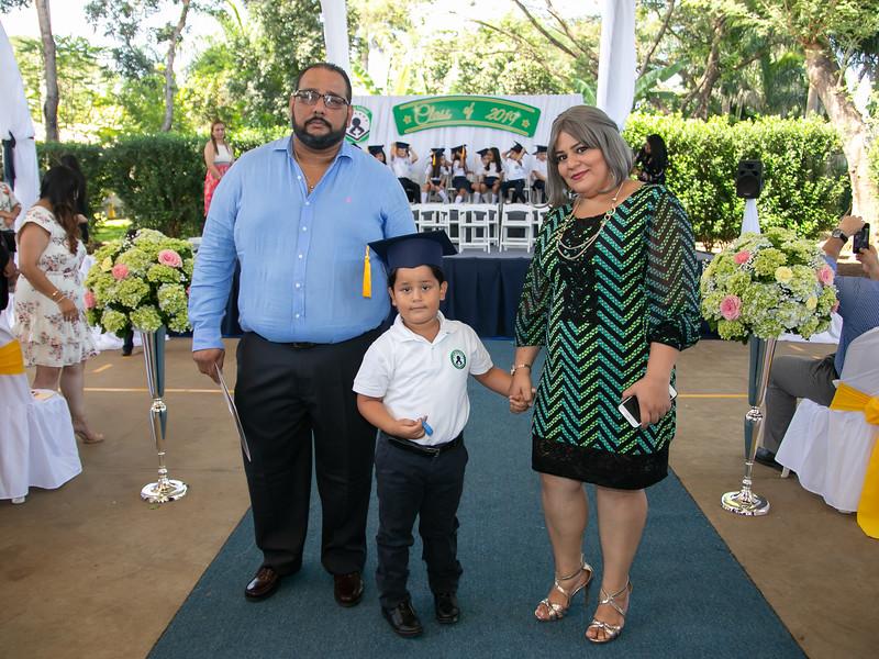 2019.11.21 - Graduación Colegio St.Mary (1220).jpg