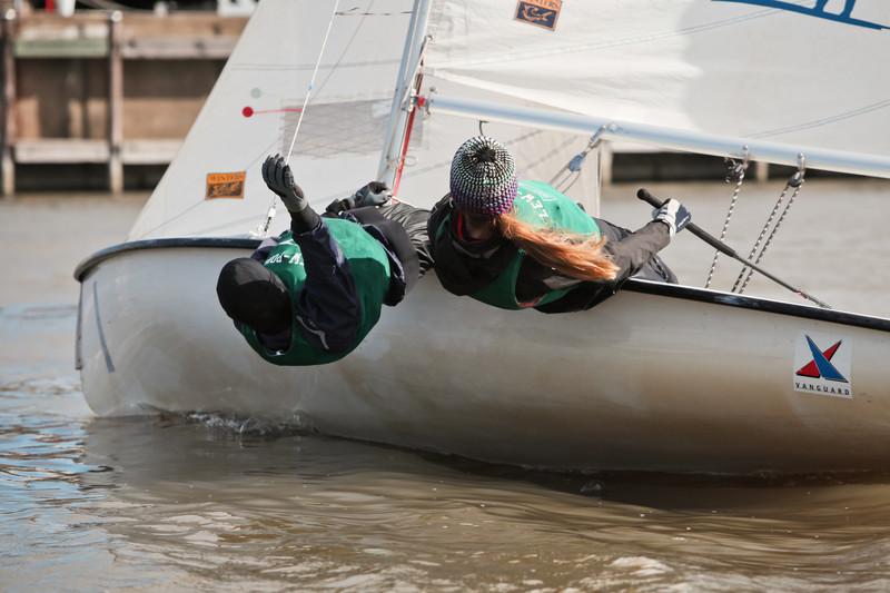 20131103-High School Sailing BYC 2013-133.jpg