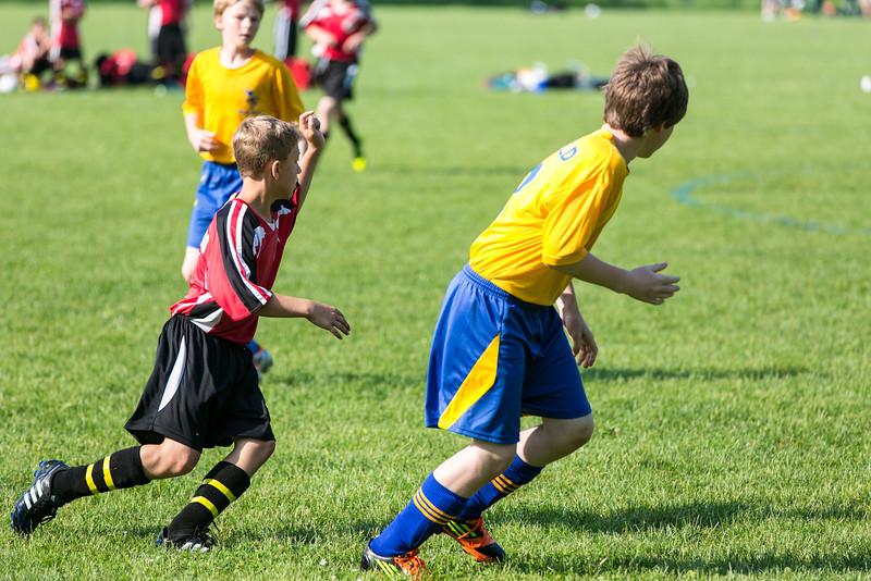 amherst_soccer_club_memorial_day_classic_2012-05-26-00839.jpg