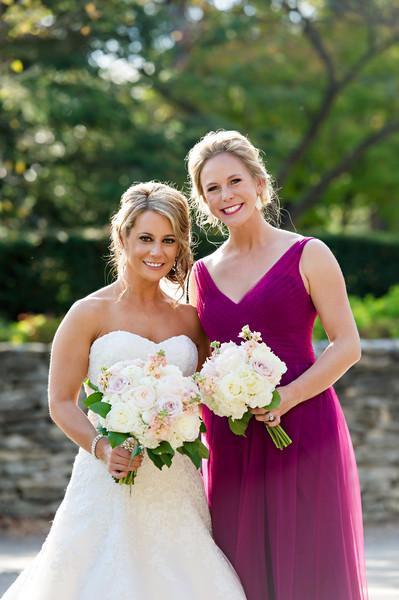 Stephanie and Will Wedding-1441.jpg