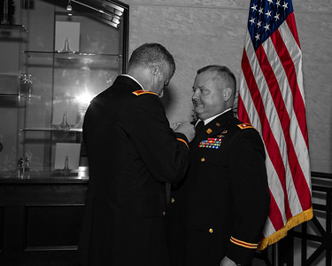 LTC Weestrand Retirement