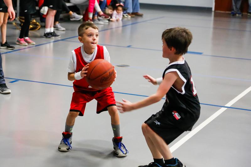 Upward Action Shots K-4th grade (685).jpg