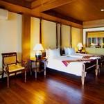 panviman-resort-thong-nai-pan-noi-koh-phangan.jpg