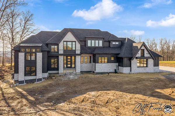 Elite Designer Homes